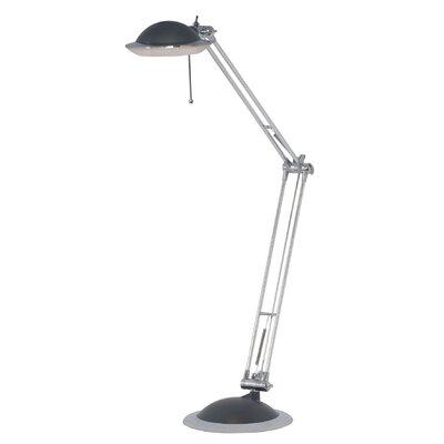 Eglo Picaro  82cm Table Lamp