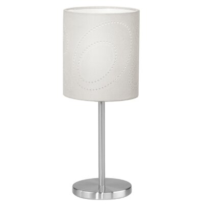 Eglo Indo 39cm Table Lamp