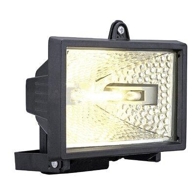 Eglo Alega 1 Light Flood Light