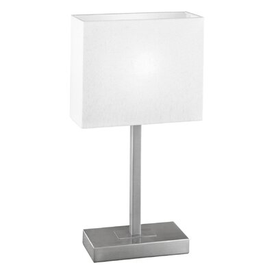 Eglo 48cm Table Lamp