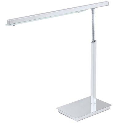 Eglo 41cm Table Lamp