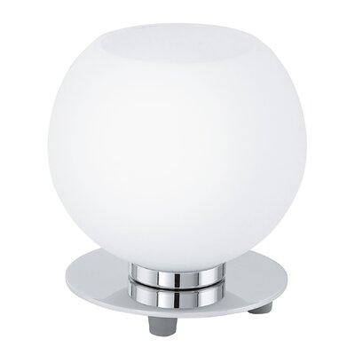 Eglo Buccino  15cm Table Lamp