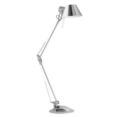 Eglo 82cm Table Lamp