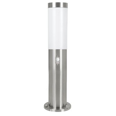 Eglo Helsinki 43cm Outdoor Post Light