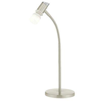 Eglo My Choice 35cm Table Lamp
