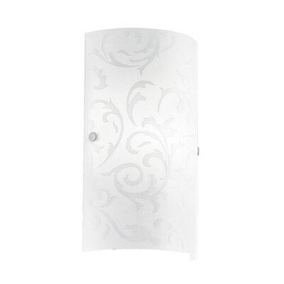 Eglo Amadora 1 Light Wall Washer