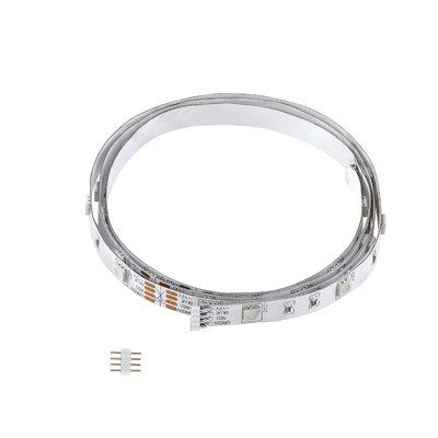 Eglo Module Strip Light