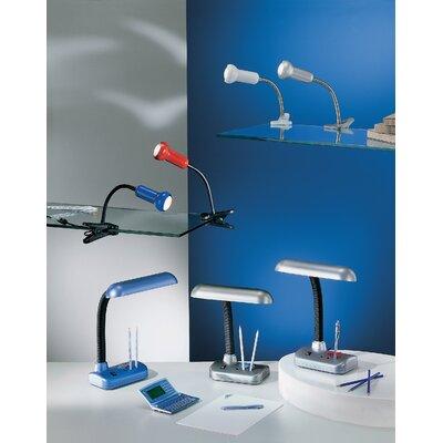 Eglo 30cm Table Lamp