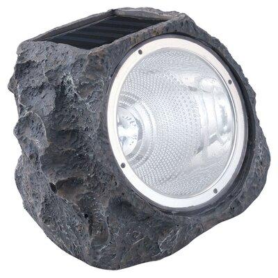 Eglo 4 Light Decorative Light