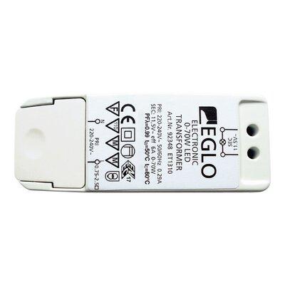 Eglo LED Transformer
