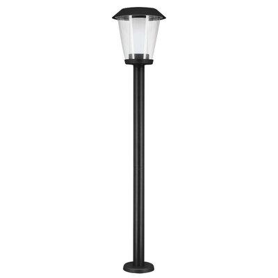 Eglo Paterno 1 Light 94cm Post Lantern Set