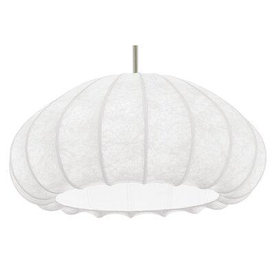 Eglo Sedilo 1 Light Globe Pendant