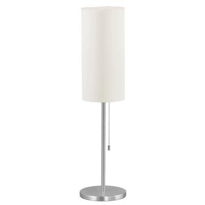 Eglo Tube 61cm Table Lamp