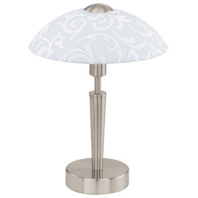 Eglo Solo 32cm Table Lamp