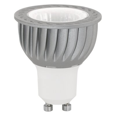 Eglo 5W GU10 LED Light Bulb