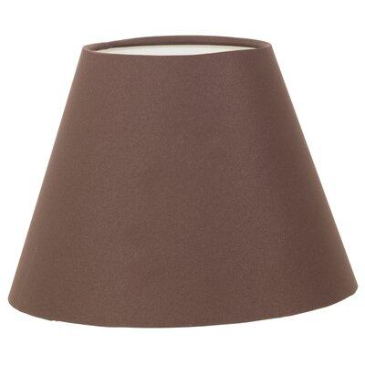 Eglo 1+1 Vintage Lamp Shade