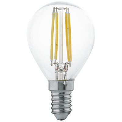 Eglo 4W E14 LED Light Bulb