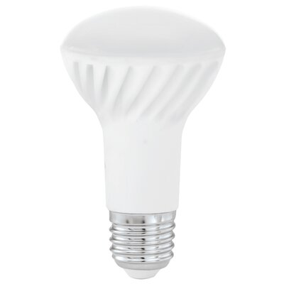 Eglo 7W E27 LED Light Bulb