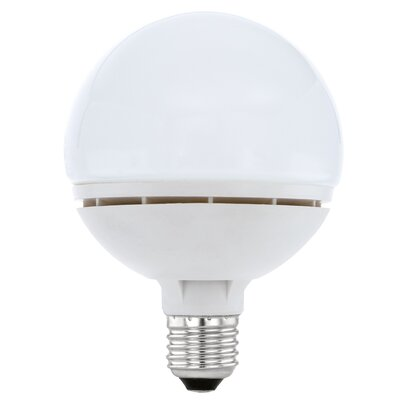 Eglo 12W E27 LED Light Bulb