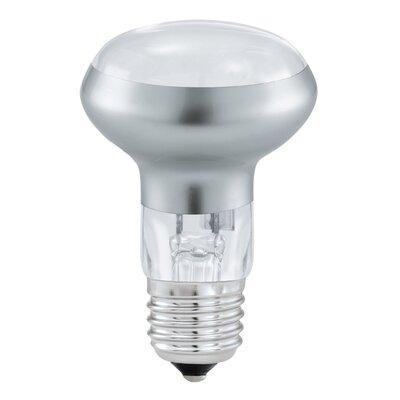 Eglo 42W E27 Halogen Light Bulb