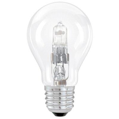 Eglo E27 Halogen Light Bulb