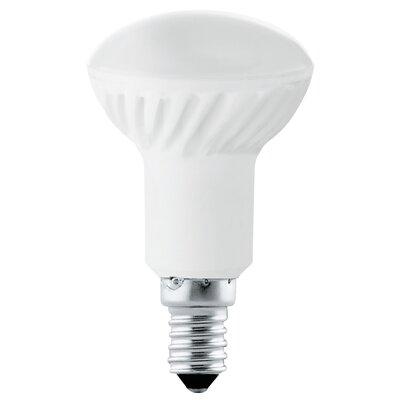 Eglo 5W E14 LED Light Bulb