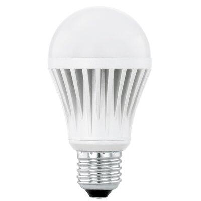 Eglo 13W E27 LED Light Bulb