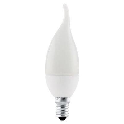 Eglo 4W E14 LED Light Bulb