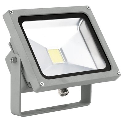 Eglo Faedo Flood Light