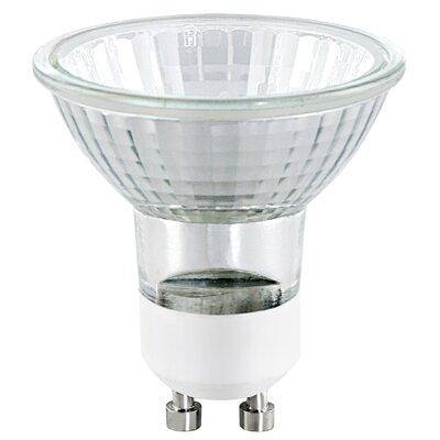Eglo GU10 Halogen Light Bulb