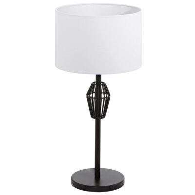 Eglo Valseno 49cm Table Lamp