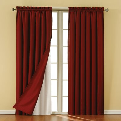 Curtains Ideas 60 wide curtains : 60 Inch Wide Curtain Panels - Rooms