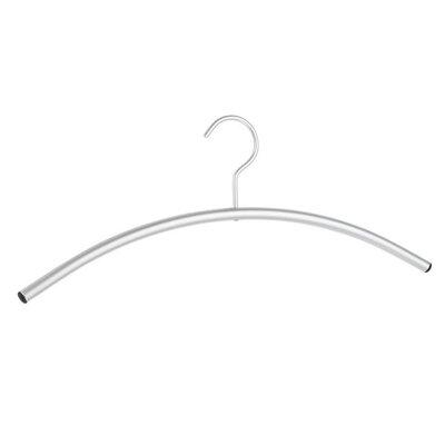 pieperconcept Hanger