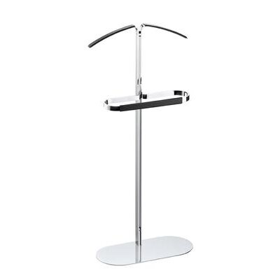 pieperconcept Cordoba Valet Stand