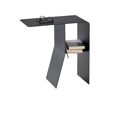 pieperconcept Athos Side Table