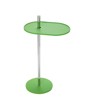 pieperconcept Olivo Side Table