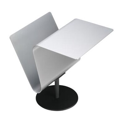 pieperconcept Club Side Table