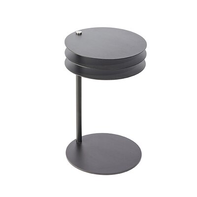 pieperconcept Molino Side Table