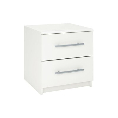 Demeyere Washington Chest of Drawers