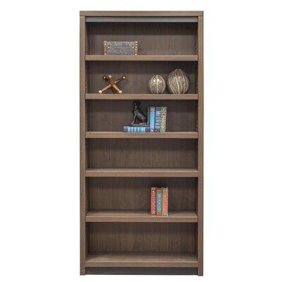 Desmond Standard Bookcase