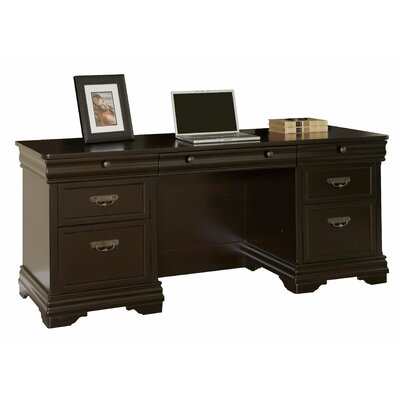 Lou Executive Desk