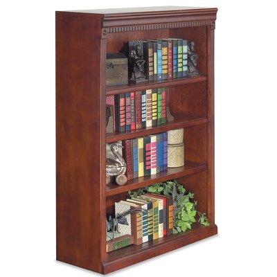 Huntington Club Standard Bookcase