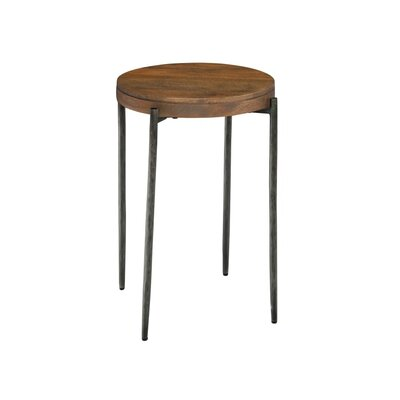 "Bedford Park 25"" Bar Stool"