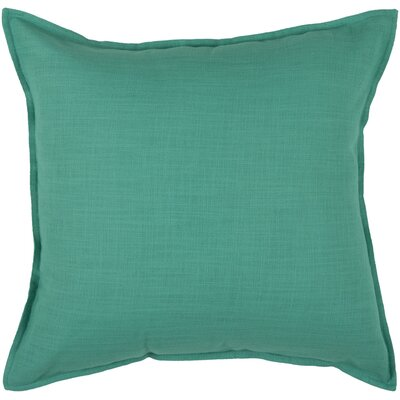 Wayfair Teal Throw Pillows : 20