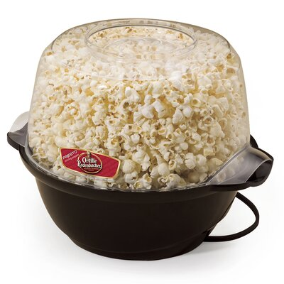 Orville Redenbacher's Stirring Cornpopper