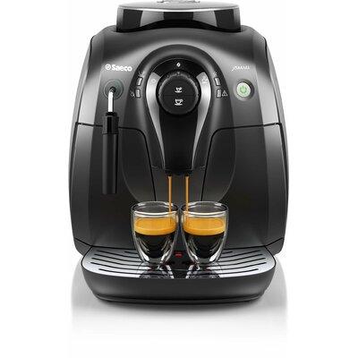 Vapore Coffee/Espresso Maker