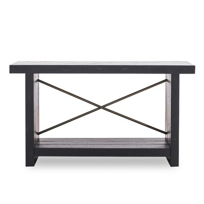 Pinard Console Table