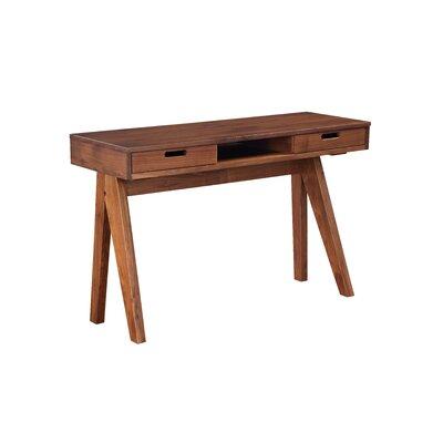 Anniston Console Table