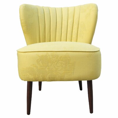 Moe's Home Collection Valencia Chair