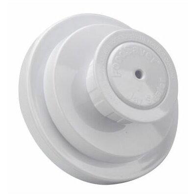 FoodSaver Wide-Mouth Jar Sealer